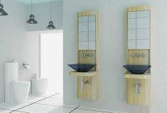 十大细节实现浴室完美设计