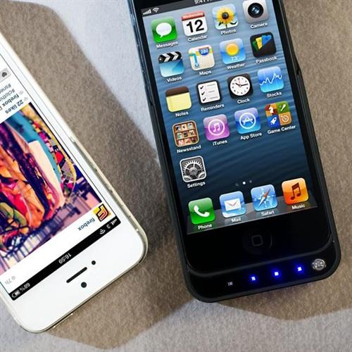 iPhone5新品配件推荐