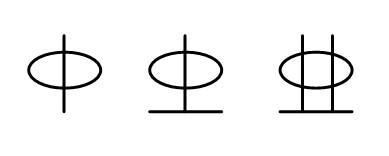 WORD钢筋符号输入方法