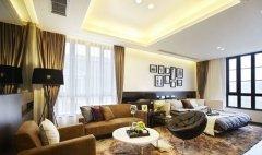 最新十大品牌沙发排行榜查询